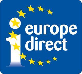 Europa Direkt
