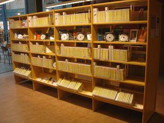 Kungsbacka bibliotek.6