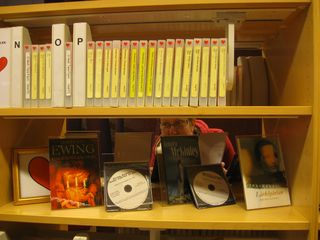 Kungsbacka bibliotek.3