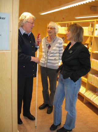 Kungsbacka bibliotek.4