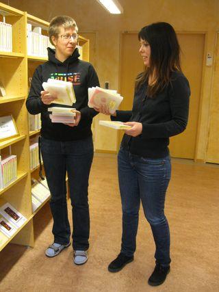 Kungsbacka bibliotek.5