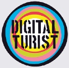 Digiturist_logo_float