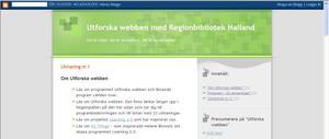Utforska_webben_till_blogg_3