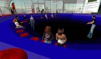 Biblioteksavatarer_p_info_island__2
